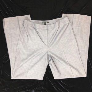 Lafayette 148 New York Size 12 Dress Pants